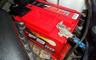 Какой аккумулятор лучше для лада приора с кондиционером и без него: советы, отзывы
