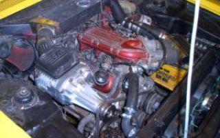Как увеличить мощность двигателя ваз-2106 (карбюратор, инжектор) своими руками