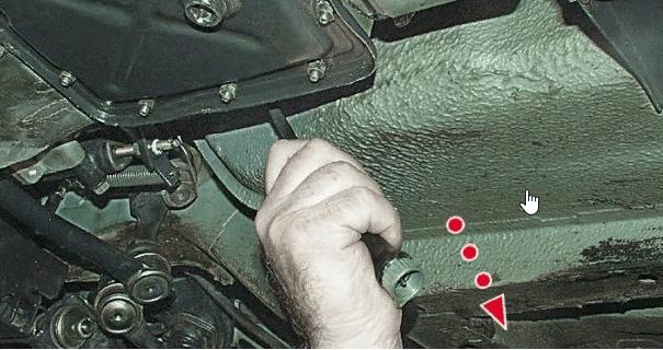 Не работает спидометр Лада Калина: причины, ремонт