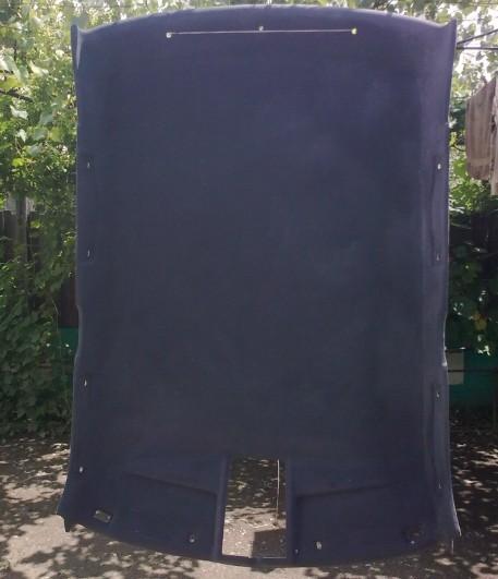 Тюнинг салона ВАЗ-2110 своими руками: инструкция с фото и видео