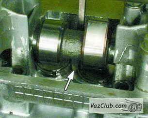 Регулировка клапанов на ВАЗ-2109 (карбюратор, инжектор): пошаговая инструкция