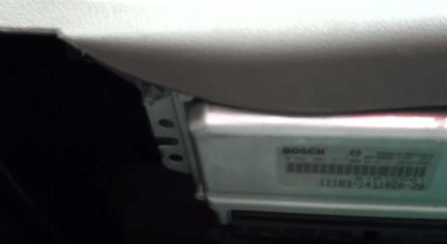 Тюнинг Лада Калина седан своими руками: обзор с фото и видео