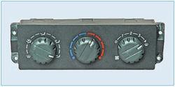 Датчик температуры салона Лада Приора: принцип работы, как проверить, неисправности