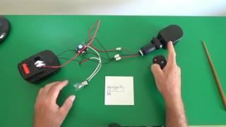 Пошаговая замена тосола на ВАЗ-2109: видеоинструкция
