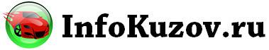 Тюнинг бампера на Лада Приора своими руками: фото и видеоинструкция