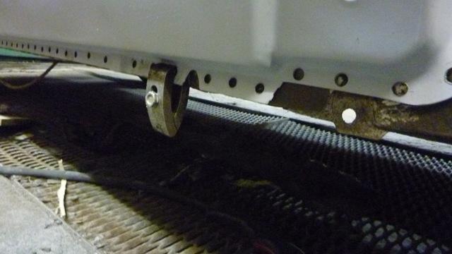 Замена порогов ВАЗ 2109 своими руками: видео инструкция