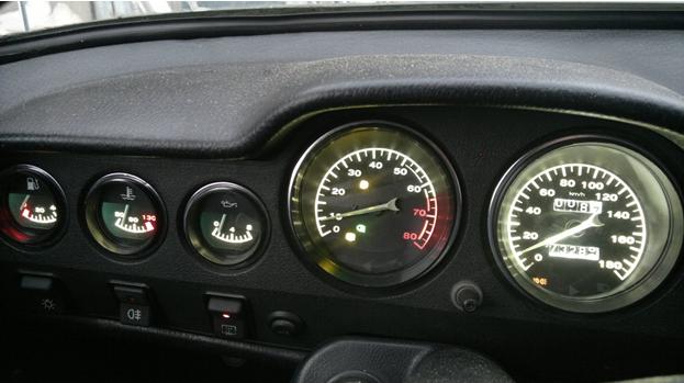 Тюнинг ВАЗ-2103 своими руками: фото и видеоинструкция