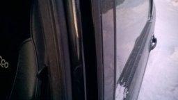 Уплотнители дверей Лада Приора: какие лучше, монтаж