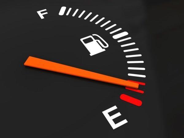 Регулятор давления топлива ВАЗ 2115: как проверить и признаки неисправности