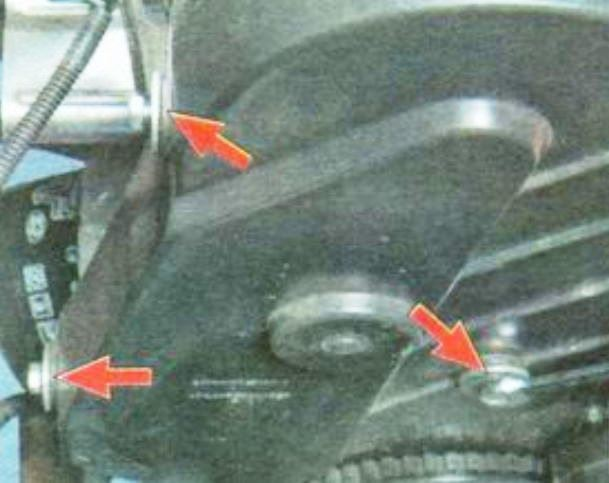 Регулировка клапанов Лады Гранта 8 и 16 клапанов своими руками: видеоинструкция