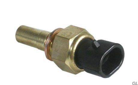 Заливает свечи на ВАЗ-2114 инжектор: причины, ремонт