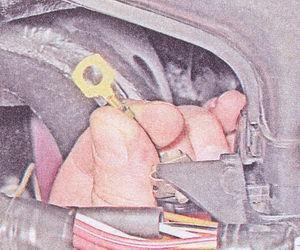 Как снять вентилятор печки ВАЗ 2107 самостоятельно: инструкция