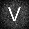 Что лучше: ВАЗ-2110 или ВАЗ-2114, мнение специалистов, отзывы