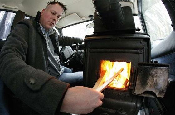 Дует холодный воздух из печки ВАЗ-2109 низкая и высокая панель: причины, ремонт