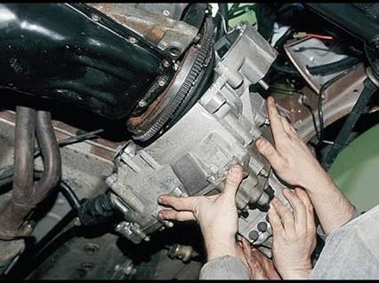 Расход топлива на Лада Калина автомат и механика