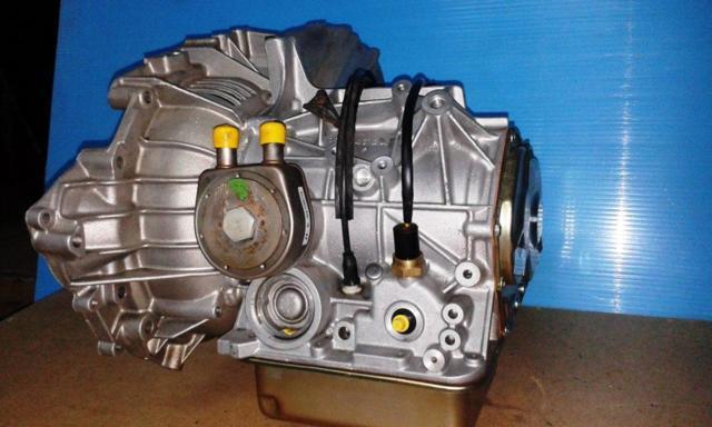 Пошаговое снятие коробки передач ВАЗ 2110 своими руками