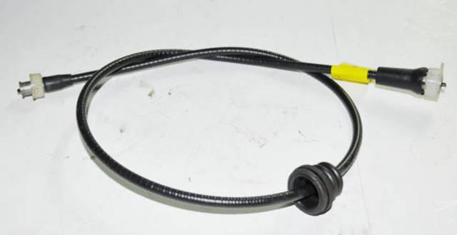 Не работает спидометр на ВАЗ-2110 инжектор: причины, что делать?