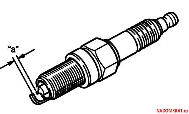 Какие свечи поставить на Ладу Приора 8 и 16 клапанов: советы