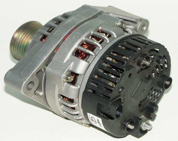 Как снять генератор на ВАЗ 2114 самостоятельно: пошаговая видеоинструкция