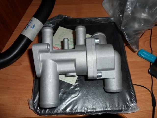 Не греется двигатель ВАЗ-2110 инжектор: причины, что делать?