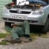 Лада Приора не заводится и стартер не крутит: причины, ремонт