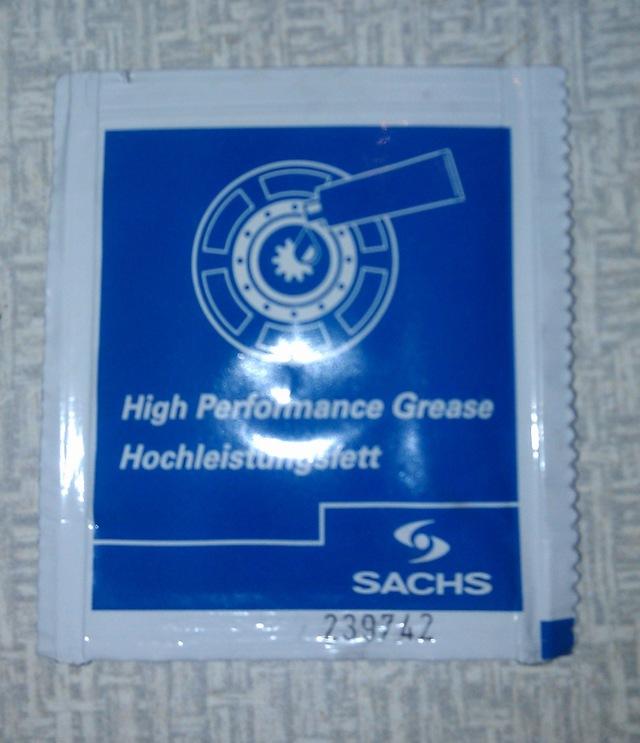 Замена диска сцепления ВАЗ-2109 без снятия коробки: пошаговая инструкция