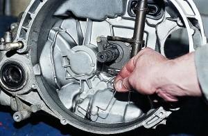 Какое сцепление лучше поставить на ВАЗ-2110 (8 и 16 клапанов)?