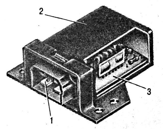 Как настроить карбюратор на ВАЗ-2107: какие винты крутить?