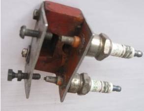Нет искры на ВАЗ-2110 инжектор 16 клапанов: причины