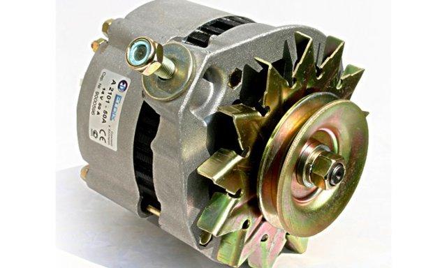 Как проверить генератор на ВАЗ-2107 (инжектор, карбюратор): пошаговая инструкция