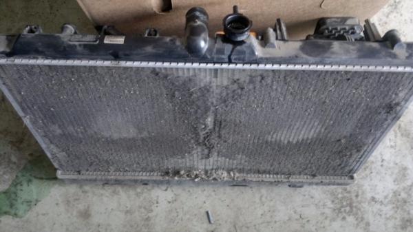 Рабочая температура двигателя ВАЗ-2114: показатели