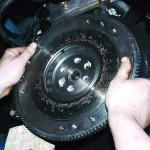 Провалилась педаль сцепления ВАЗ-2110, тросик целый: причины