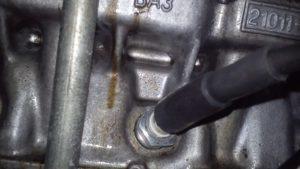 Не заводится ВАЗ-2105 (карбюратор, инжектор): причины, что делать?
