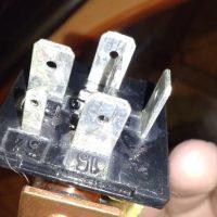 Почему не работают поворотники ВАЗ-2114 и ремонт