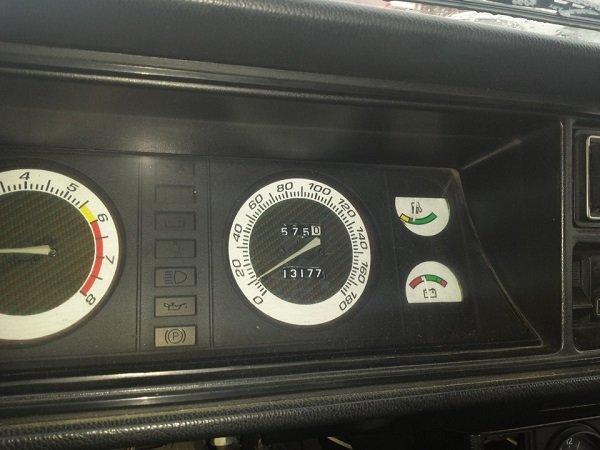 Какой аккумулятор лучше для автомобиля ВАЗ 2107 (карбюратор, инжектор): рекомендации