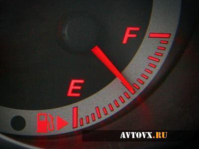 Расход топлива на 100 км ВАЗ-2106: реальные показатели
