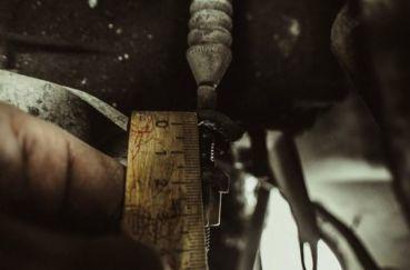 Регулировка сцепления Лады Приора своими руками: видеоинструкция