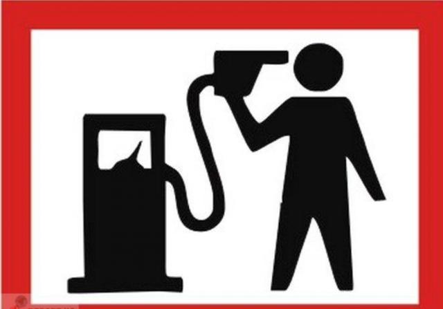 Как уменьшить расход топлива на ВАЗ-2106 карбюратор своими руками: инструкция