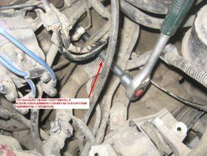 Не крутит стартер Лады Приора: причины, ремонт