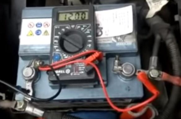 Стартер щелкает, но не крутит на Лада Приора: причины, видеоинструкция по ремонту