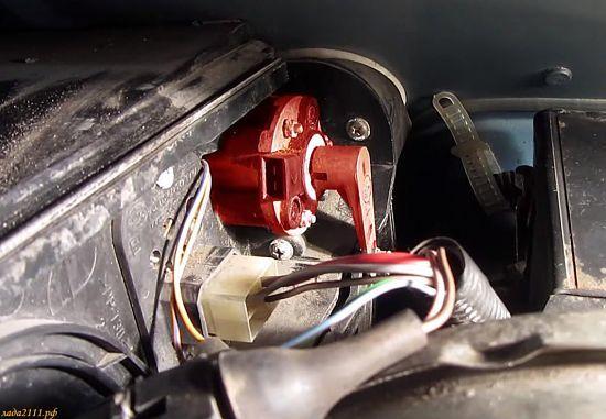Не греет печка ВАЗ-2112 8 и 16 клапанов: причины, ремонт