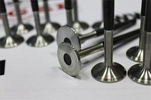 Замена клапанов на ВАЗ 2112 16-клапанов своими руками: видео инструкция
