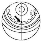 Замена ремня ГРМ на Лада Ларгус 8 и 16 клапанов: видео инструкция