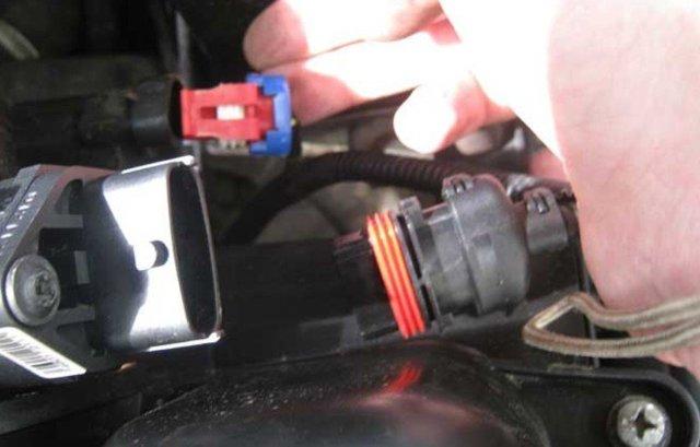 Система отопления Лада Калина: неисправности, описание, ремонт