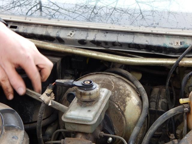 Как снять печку на ВАЗ 2115 своими руками: видеоинструкция