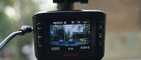 Как правильно устранить течь охлаждающей жидкости в автомобиле: видеоинструкция