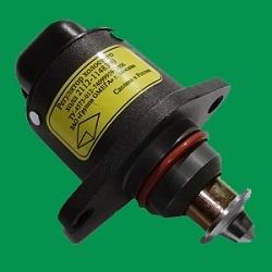 Датчик фаз ВАЗ-2112 16 клапанов: неисправности, признаки