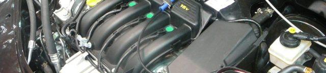 Расход топлива Лады Ларгус 8 и 16 клапанов на 100 км: показатели