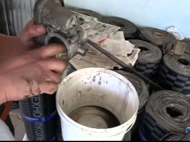 Как почистить дроссельную заслонку на Лада Приора своими руками: инструкция