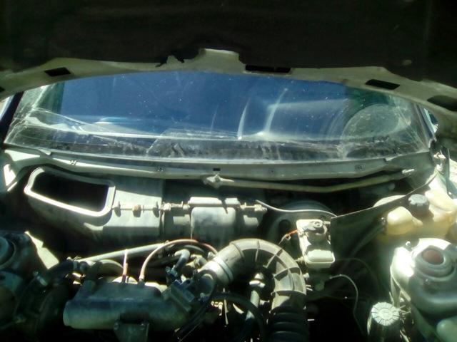 Не работает вентилятор печки ВАЗ-2110: причины, возможные проблемы